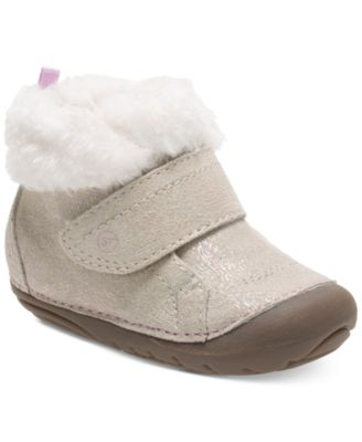 Stride Rite Soft Motion Sophie Boots