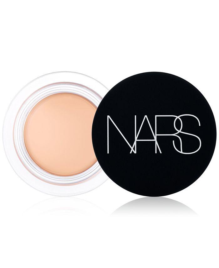 NARS - Soft Matte Concealer