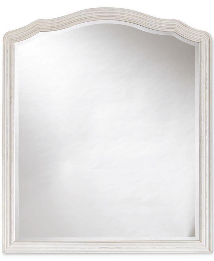 Furniture - Carter Mirror