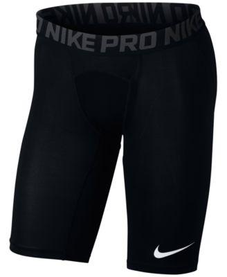 Pro Dri-FIT Compression Shorts