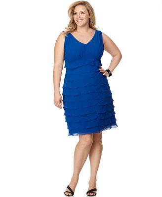 Plus Size Evening Dresses New York - Prom Dresses Cheap