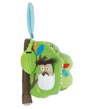 Toys For Baby And Toddlers