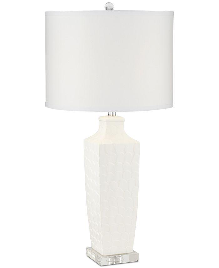 Kathy Ireland - Hana Table Lamp