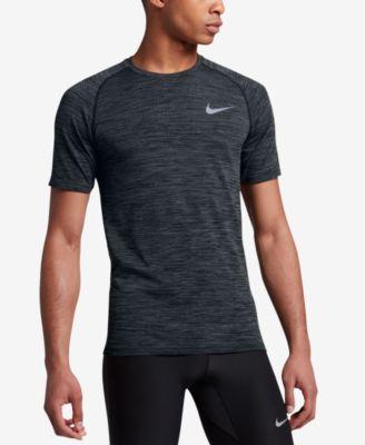 Dri-FIT Seamless Running T-Shirt