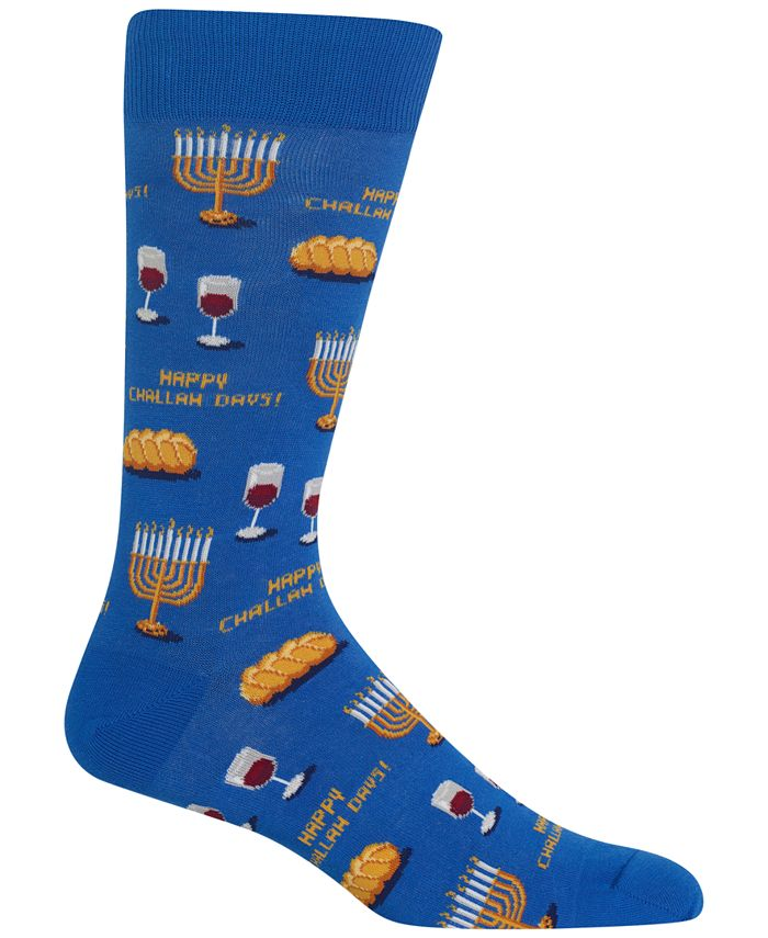 Hot Sox - Men's Socks