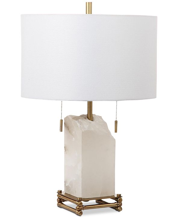 Safavieh Pearl Table Lamp