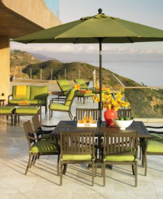 Madison Outdoor Dining Furniture Collection Sets U0026 Pieces