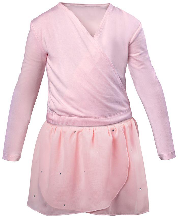Flo Dancewear -