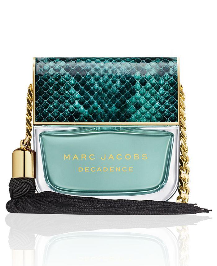 Marc Jacobs - Divine Decadence Eau de Parfum, 3.4 oz