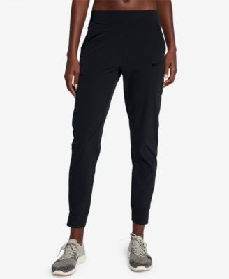 Nike Bliss Lux Workout Pants \u0026 Reviews