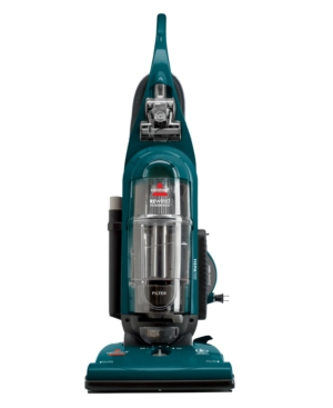Bissell 84G9 Vacuum Cleaner, Rewind Power Helix