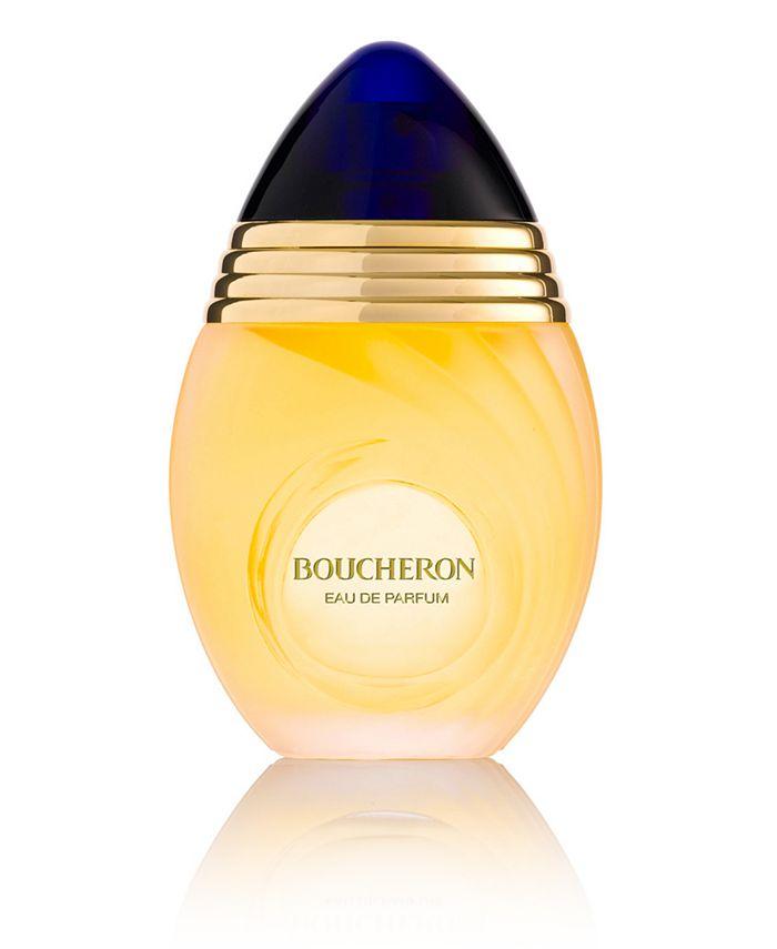 Boucheron -