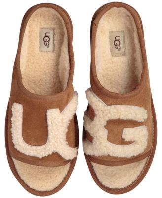 UGG® Slide Slippers \u0026 Reviews