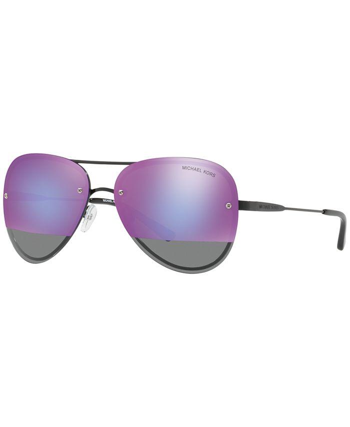 Michael Kors - Sunglasses, MK1026
