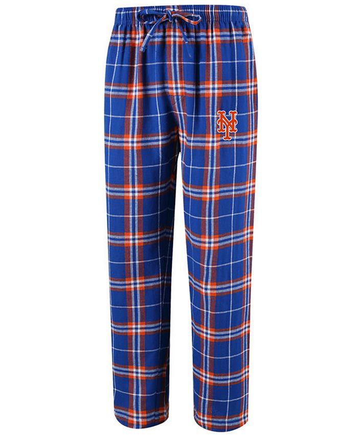 Concepts Sport - Huddle Sleep Pants