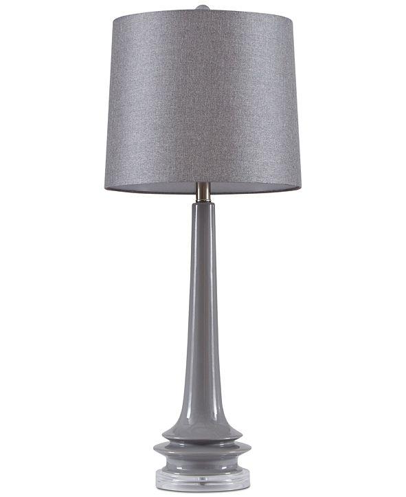 510 Design JLA Harmony Table Lamp