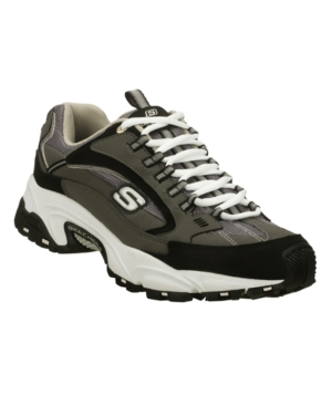 Skechers Shoes, Nuovo Sport Sneakers Men's Shoes