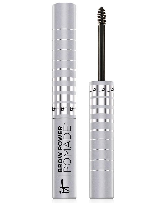 IT Cosmetics - Brow Power Pomade