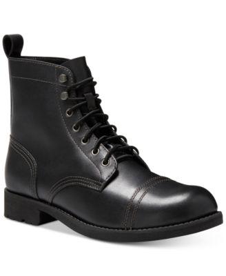 Eastland Shoe Eastland Men's Jayce