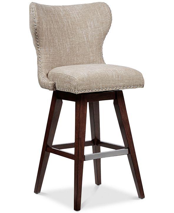 Furniture Jerry Bar Stool