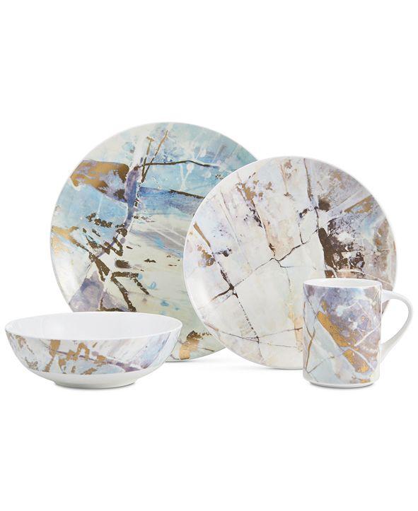 Mikasa Aiden Dinnerware Collection