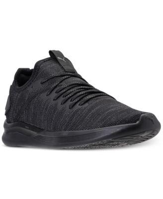 Ignite Flash Evoknit Casual Sneakers