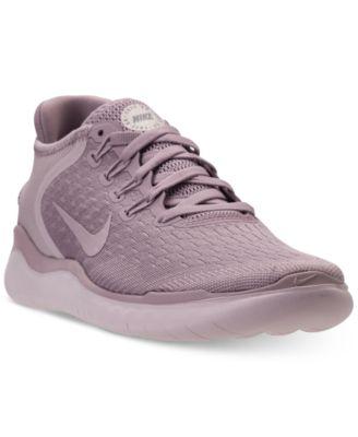 women's free rn 2018 running shoes