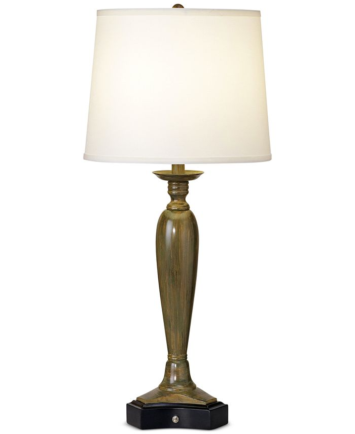 Kathy Ireland - Sobral Table Lamp