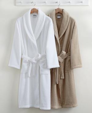Charisma Robe, Supreme Microfiber