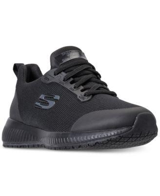 work sneakers womens