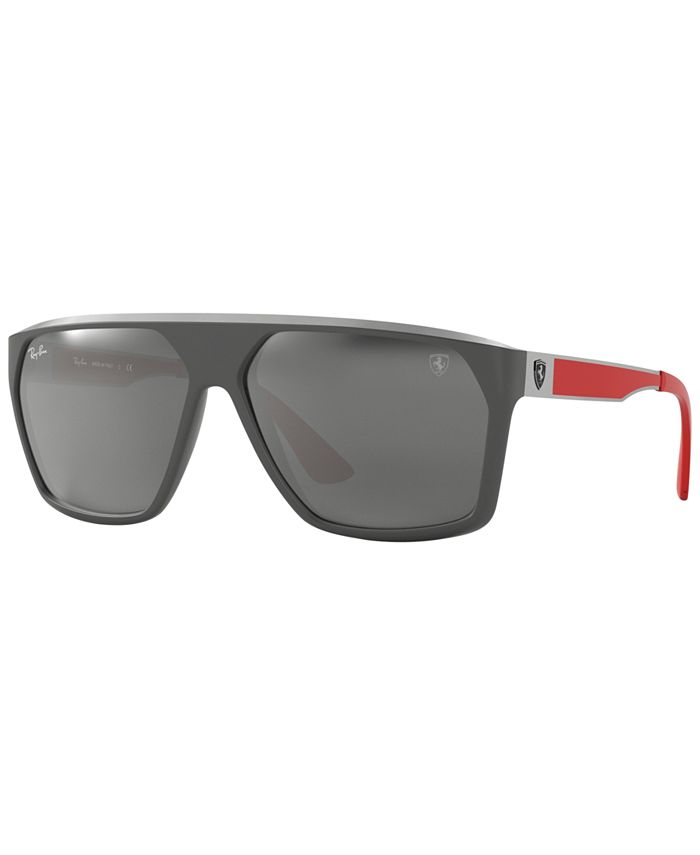 Ray-Ban - Sunglasses, RB4309M 61