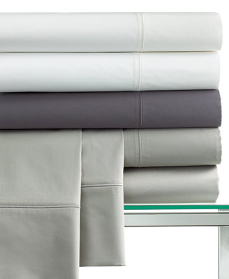 Sheet Sets California King Extra Deep | Interior Decorating Tips