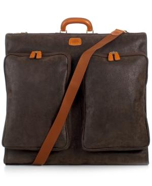 Bric's Milano Deluxe Garment Bag, Life