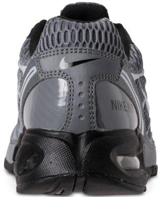 macys mens sneakers nike