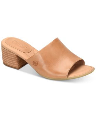Born Opal Dress Sandals \u0026 Reviews