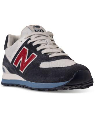 new balance shoes usa