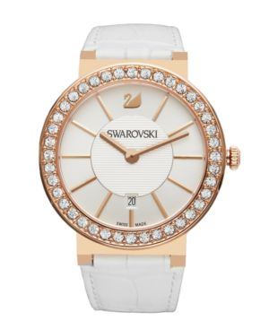 Swarovski Watches Prices
