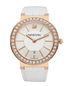 Swarovski Watches Prices