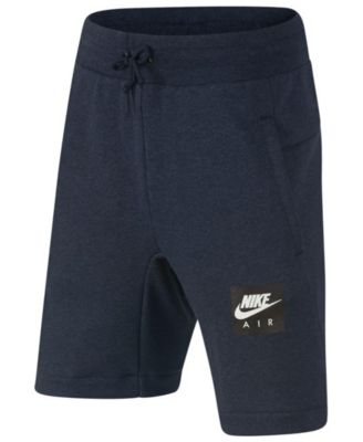 Nike Big Boys Air Shorts \u0026 Reviews