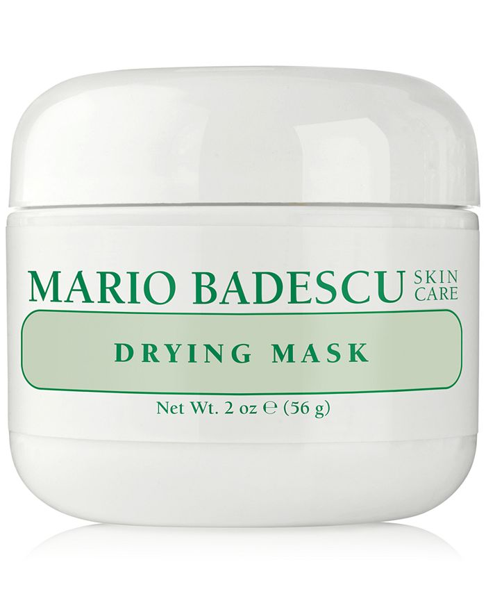 Mario Badescu - Drying Mask, 2-oz.