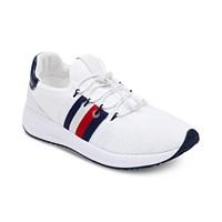 Tommy Hilfiger Women's Rhena Sneakers