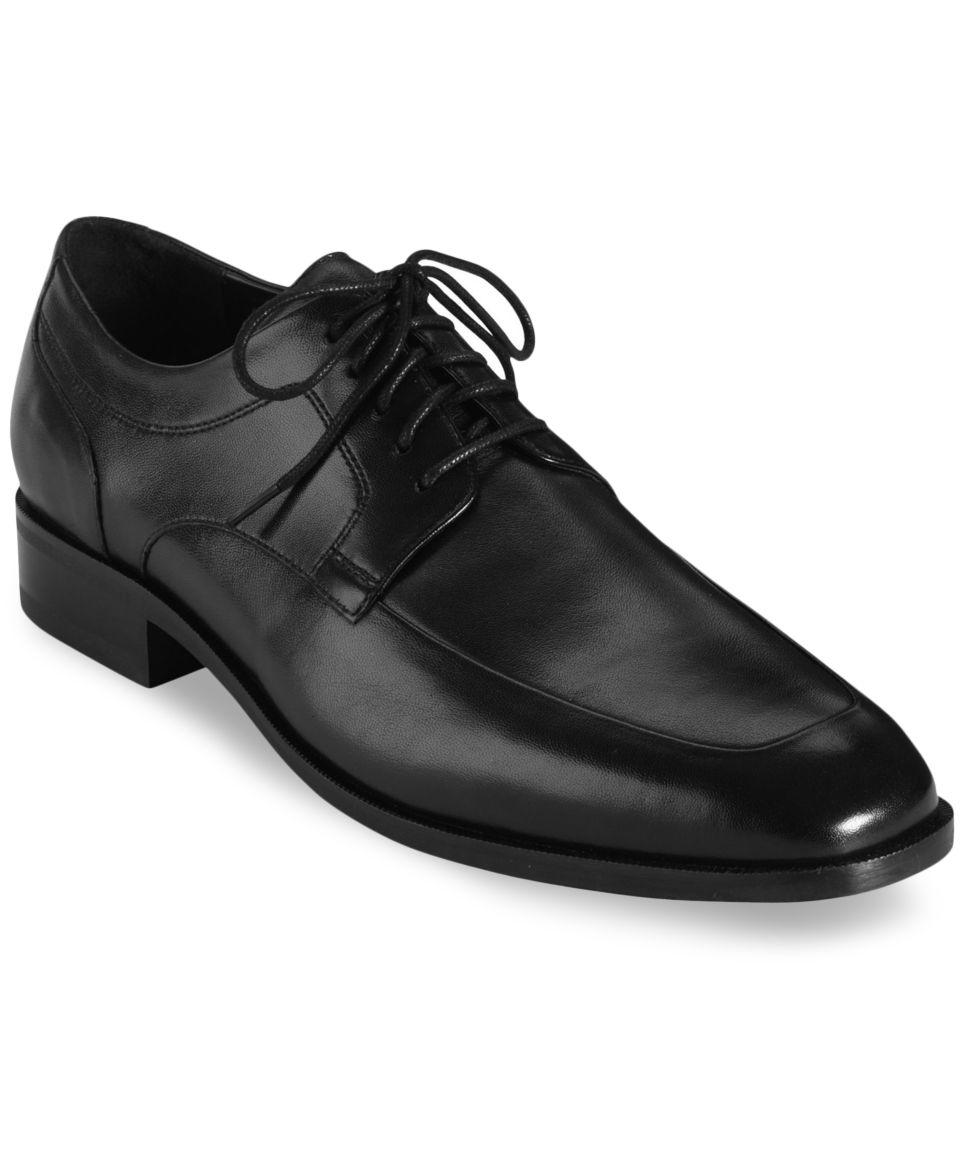dd26ce35c19 Cole Haan Shoes
