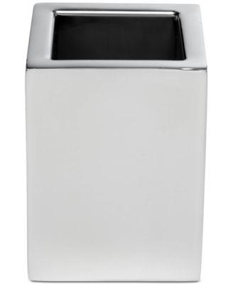 Modern Bath Tumbler