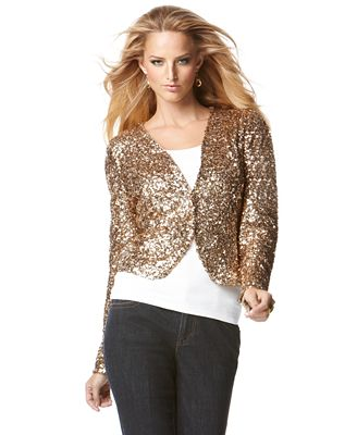 SweetDreamsJeff — Jeff Buckley's Sequin Jacket