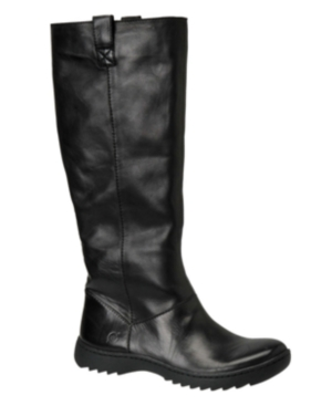 Born Shoes, Massi Boots Women's Shoes