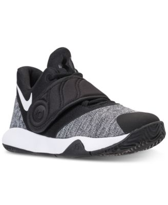 Nike Little Boys' KD Trey 5 VI