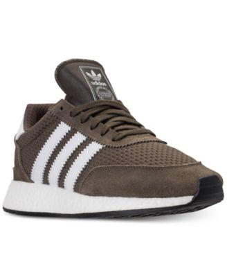 I-5923 Runner Casual Sneakers
