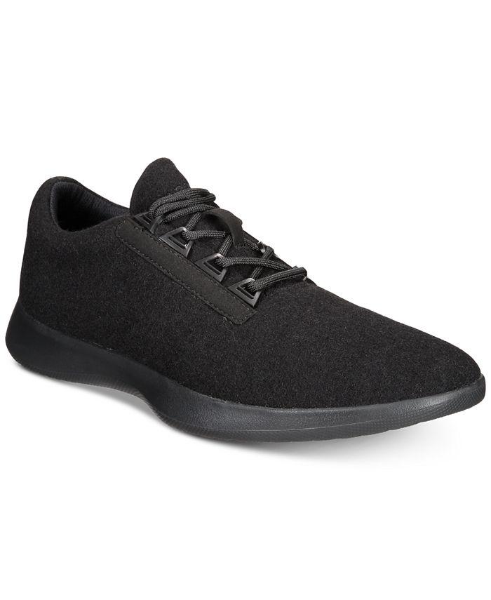 BEARPAW - Men's Benjamin Sneakers