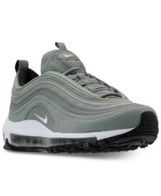Air Max 97 SE Casual Sneakers