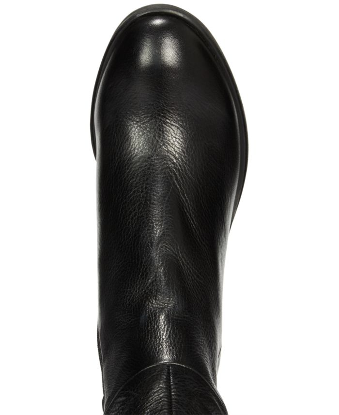 Kenneth Cole New York Women's Levon Tall Riding Boots & Reviews - Boots - Shoes - Macy's